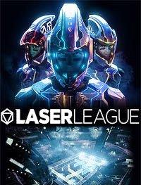 Laser League (2017) PC
