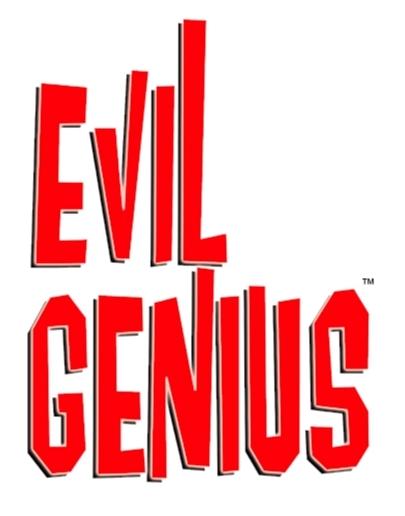 Evil Genius 2 (2018) PC