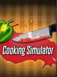 Cooking Simulator (2018) PC