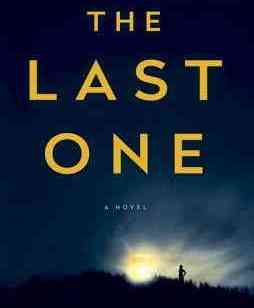 The Last One (2018) PC