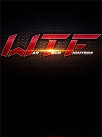 War Tech Fighters (2017) PC