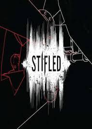 Stifled (2018) PC