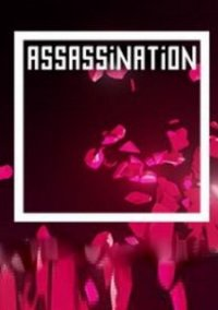 ASSASSINATION BOX (2017) PC