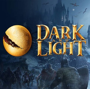 Dark and Light (2017) PC