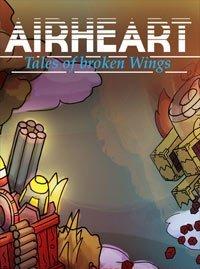 AIRHEART (2018) PC
