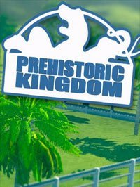 Prehictoric Kingdom (2018) PC