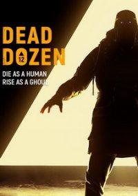 DEAD DOZEN (2018) PC