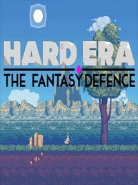 Hard Era: The Fantasy Defence (2017) PC