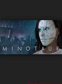 Minotaur (2018) PC