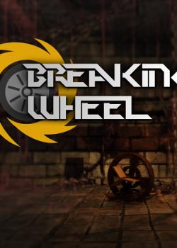 Breaking Wheel (2017) PC