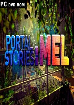 Portal Stories: Mel (2015) PC