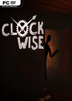 Clockwise (2017) PC