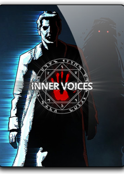 Inner Voices (2017) PC