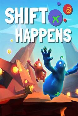 Shift Happens (2017) PC