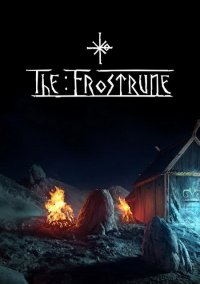 The Frostrune (2017) PC