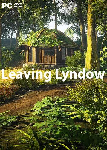 Leaving Lyndow (2017) PC