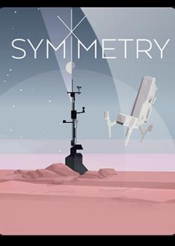 Symmetry (2018) PC