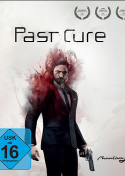 Past Cure (2018) PC