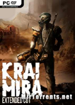 Krai Mira: Extended Cut (2016) PC