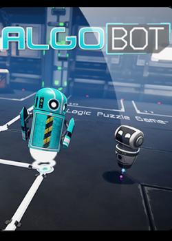 Algo Bot (2018) PC