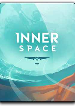 InnerSpace (2018) PC