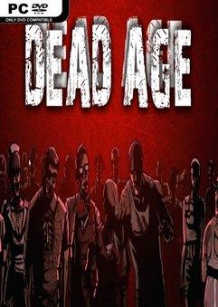 Dead Age (2016) PC