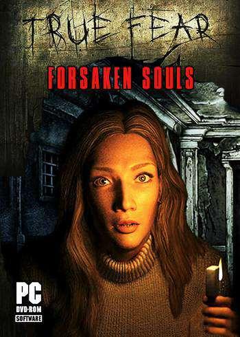 True Fear: Forsaken Souls Part 1 (2016) PC