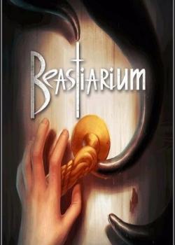 Beastiarium (2016) PC