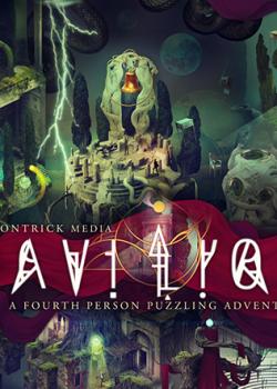 Pavilion (2016) PC