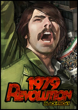 1979 Revolution: Black Friday (2016) PC