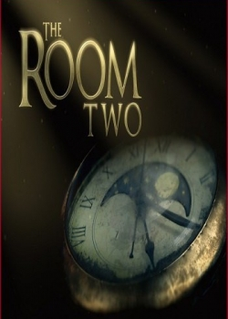 The Room Two (2016) PC