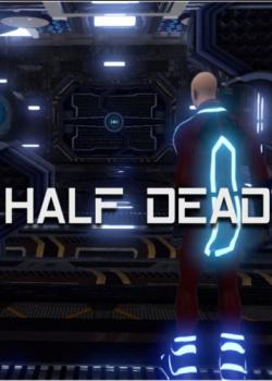 Half Dead (2016) PC