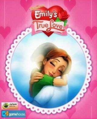Деликатесы Эмили: Настоящая любовь (2012) PC
