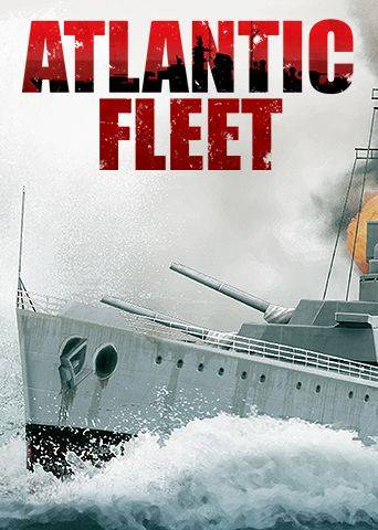 Atlantic Fleet (2016) РС