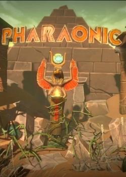 Pharaonic (2016) PC
