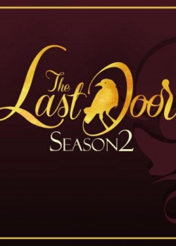 The Last Door: Season 2 (2016) PC