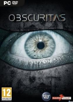 Obscuritas (2016) PC