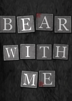 Bear With Me: Complete Season (2016) PC