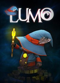 Lumo: Deluxe Edition (2016) PC