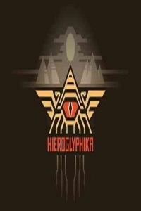 Hieroglyphika (2016) PC