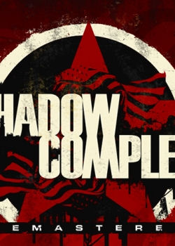 Shadow Complex Remastered (2016) PC