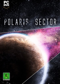 Polaris Sector (2016) PC