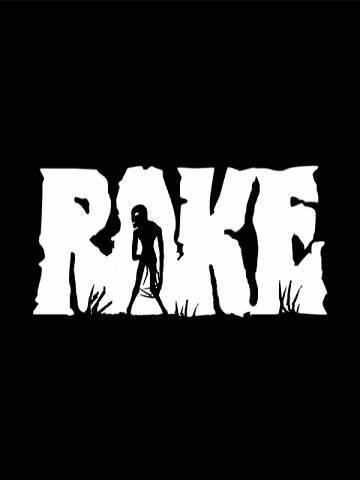 Rake (2015) РС