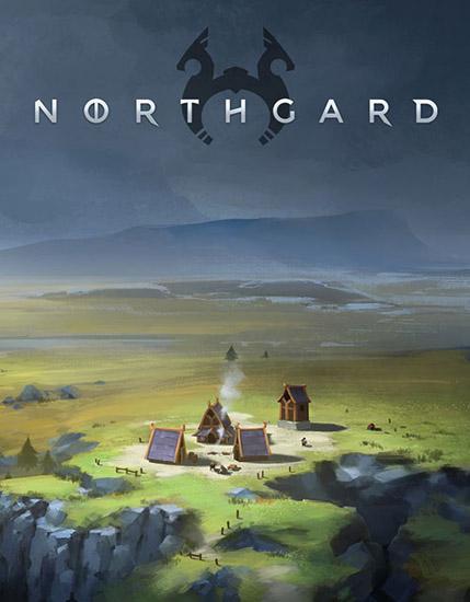 Northgard (2018) РС