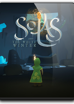 Solas and the White Winter (2018) PC