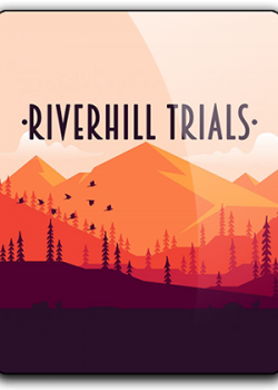 Riverhill Trials (2018) PС