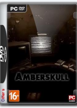 Amberskull (2018) PC