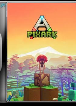 PixARK (2018) PC