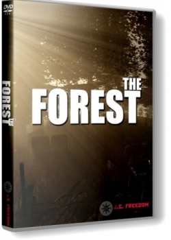 The Forest [v.1.0] (2018) PC