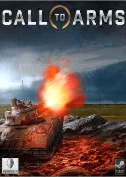 Call to Arms (2018) PC